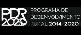 programa-de-desenvolvemento-rural